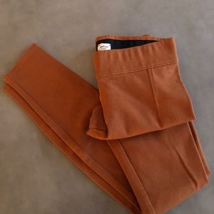 Wilfred Legging/ankle pant